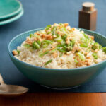 Fragrant Jasmine Rice Pilaf Recipe | Food Network Kitchen …