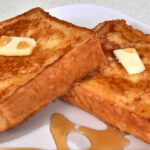 French Toast Recipe – YouTube