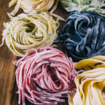 Fresh Homemade Pasta (Using What You Already Have In The …