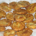 Fried Yellow Squash Recipe – Genius Kitchen
