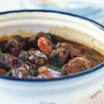 Fruity Beef Casserole – Recipes – Delicious.com