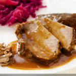 German Sauerbraten Recipe | RecipeLand