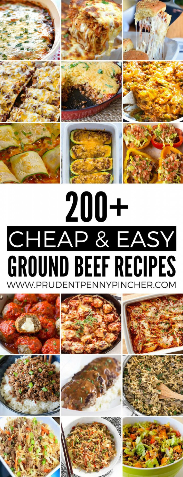 Get 20+ Cheap recipes ideas on Pinterest without signing ...