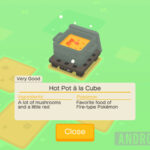 Get Cookin' With This Pokemon Quest Recipe Guide! A Full …