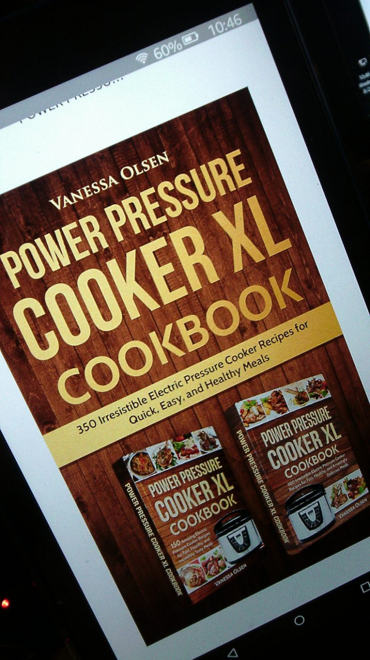 GET IT FREE!! 350 Recipes Plus Tips To Help You Master ...