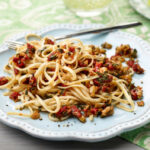 Giada's Pasta Recipes   Recipes, Dinners And Easy Meal …