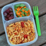 Gluten Free & Allergy Friendly: Lunch Made Easy: OVER 25 …