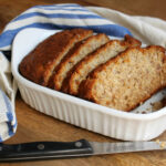 GLUTEN FREE BREAD RECIPES: Easy And Delicious Homemade …