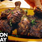 gordon ramsay baked chicken
