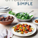 Gourmets And Good Eaters: Yotam Ottolenghi's 'Simple …