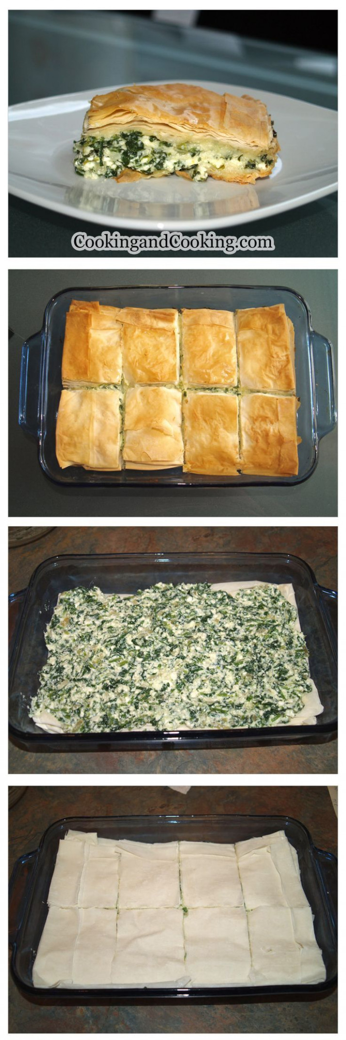 greek-recipes-easy