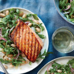 Grilled Seafood Recipes – Cooking Light