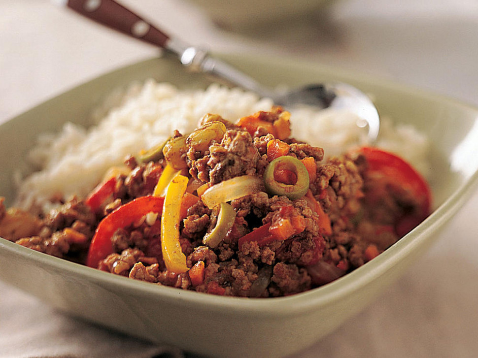 beef-mince-recipes-healthy