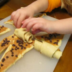 Guest Post From This Mom's Happy Life: Peanut Butter …
