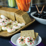 Halloween Party Recipes | HGTV's Decorating & Design Blog …