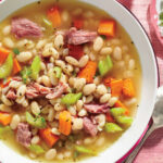 Ham And Bean Soup Recipe – Southern Living