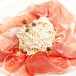 Ham And Celeriac Remoulade Recipe – Great British Chefs