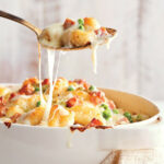 Ham And Noodle Casserole – Southern Living