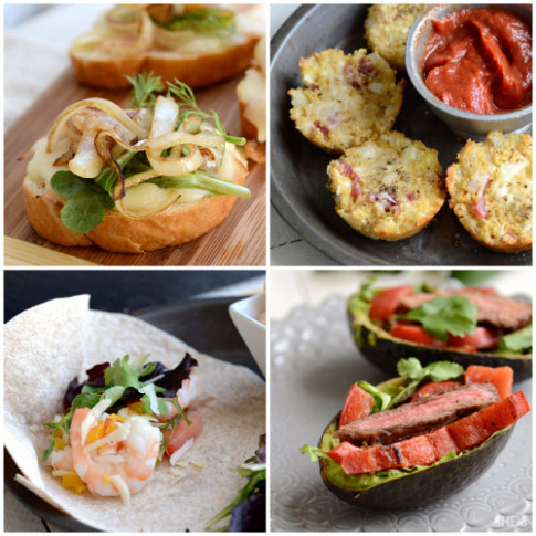 recipes-healthy-lunch