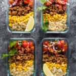 Healthy And Filling Lunches That Aren't Salad – PureWow