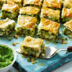 Healthy And Tasty: 13 Delicious Recipes For Broccoli …