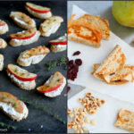 Healthy Appetizer Recipes | Cookincanuck