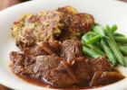 Healthy Beef Recipes   EatingWell
