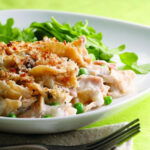 Healthy Breakfast Casserole Recipes – EatingWell