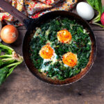 Healthy Breakfasts For Weight Loss | Shape