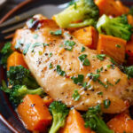 Healthy Chicken Breast Recipes: 21 Healthy Chicken Breasts …