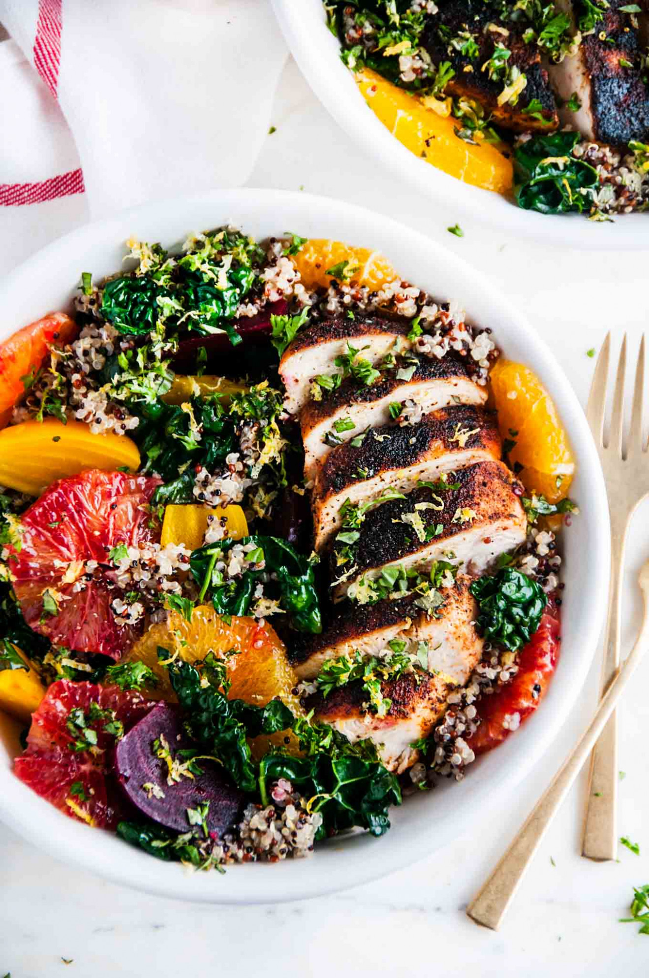 quinoa-recipes-chicken