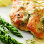 Healthy Chicken Recipes – EatingWell