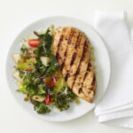 Healthy Chicken Recipes : Food Network | Recipes, Dinners …