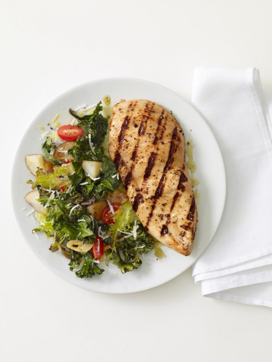 Healthy Chicken Recipes : Food Network   Recipes, Dinners ...