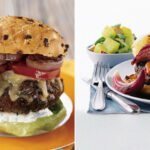Healthy Comfort Food Recipes And Indulgent Special …