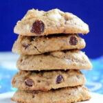 Healthy Cookies – The BEST Healthy Cookie Recipes!