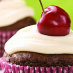 Healthy Cupcake Recipes – EatingWell