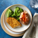 Healthy Dinner Recipes - EatingWell