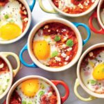 Healthy Egg Recipes – Cooking Light