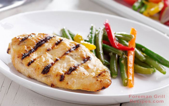 grilled-chicken-recipes-healthy