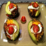 Healthy | Healthy Recipes | Pinterest