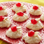 Healthy Holiday Cookies: Food Network | Recipes, Dinners …