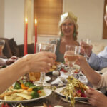 Healthy Holiday Eating » Newport Natural Health
