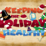 Healthy Holiday Habits From FitTwentyNine » The Culture …