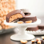 Healthy Homemade Peanut Butter Cups (Sugar Free …