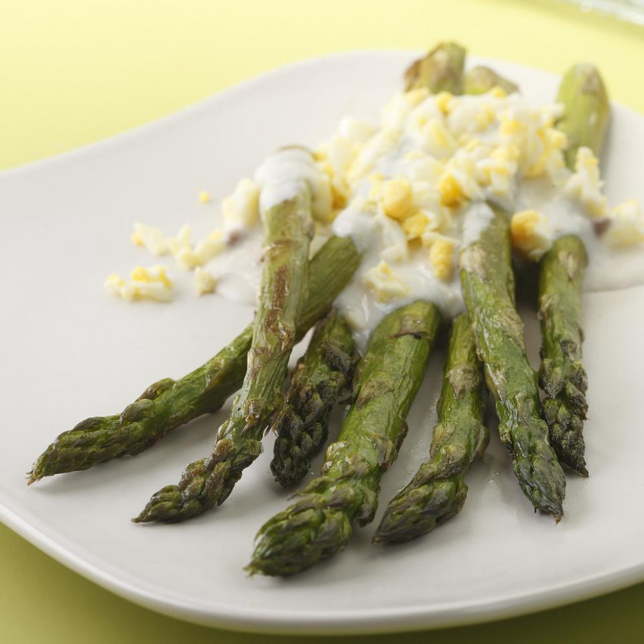 Healthy Low-Cholesterol Recipes - EatingWell