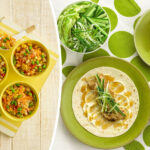 Healthy Lunchbox Ideas For Kids – Easy Packed Lunches …