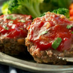 Healthy Meatloaf Recipes Better Than The Classic