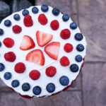 Healthy Memorial Day Dessert Recipes – Eat Your Way Clean