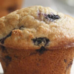 Healthy Muffin Recipes – EatingWell